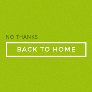 back_to_home