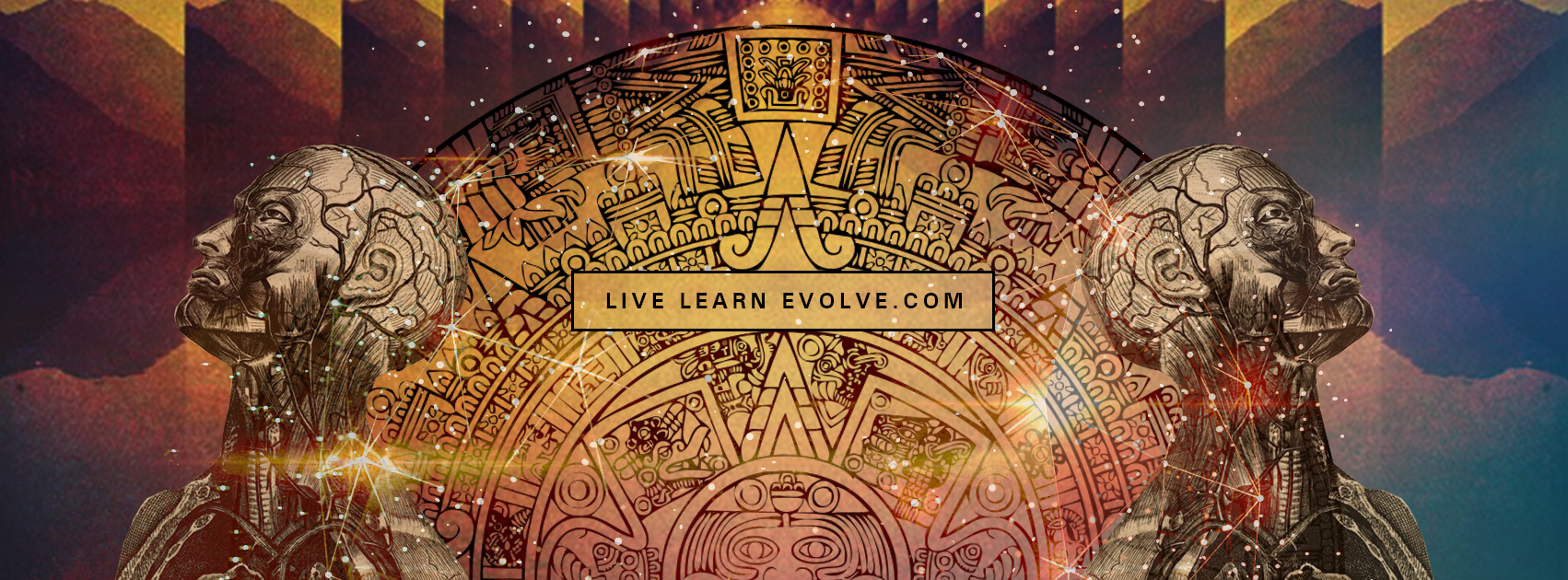 livelearnevolve_facebook_cover
