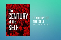 century-of-self-adam-curtis-documentary