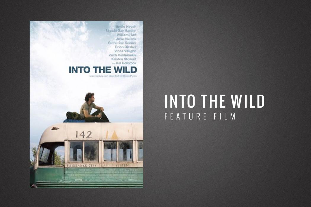 into-the-wild-film
