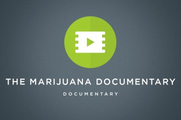 best-marijuana-documentary-union