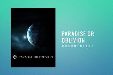 paradise-oblivion-jacque-fresco-documentary
