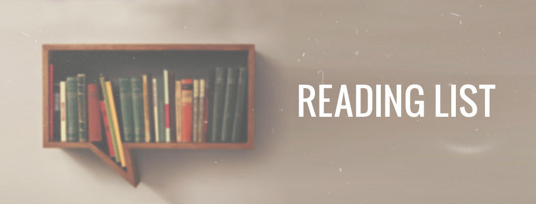 reading_list_header_2