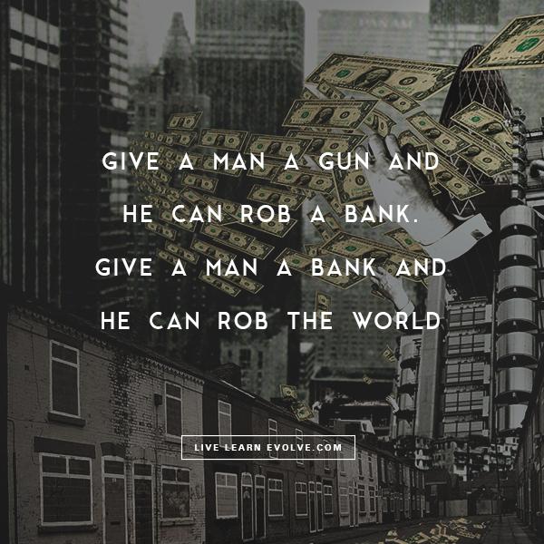 rob_the_world_insta