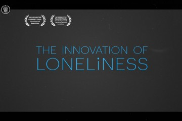 the-innovation-of-loneliness