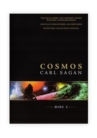 carl-sagan-cosmos-documentary