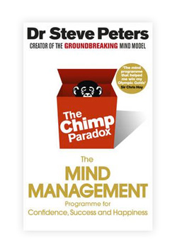 The-chimp-paradox-review