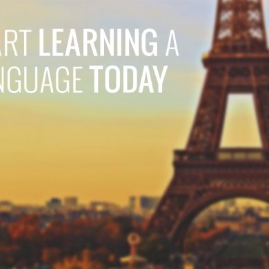 start_learning_a_language_today