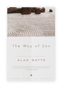 the-art-of-zen-alan-watts-cover