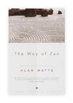 the-art-of-zen-alan-watts-cover