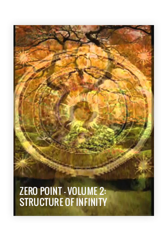 zero-point-volume-2-documentary