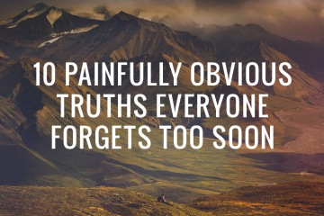 10-painfully-obvious-truths
