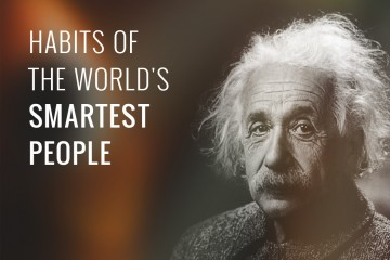 Habits_of_the_World's_Smartest_People