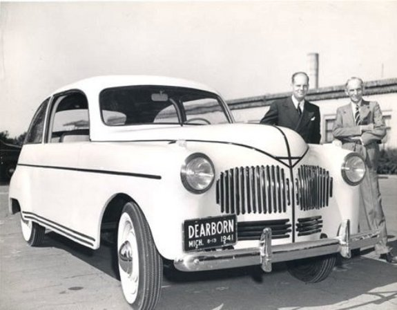 hemp-car-henry-ford
