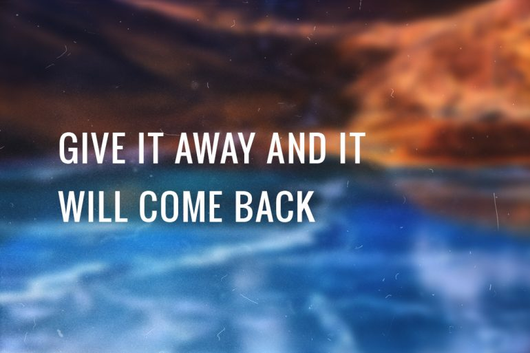 alan_watts_give_it_away_header