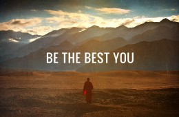 be_the_best_you_header