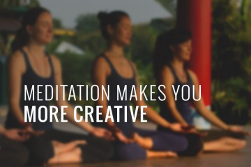meditation-more-creative