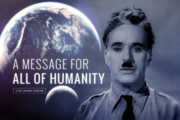 charlie-chaplin-great-dictator-speech