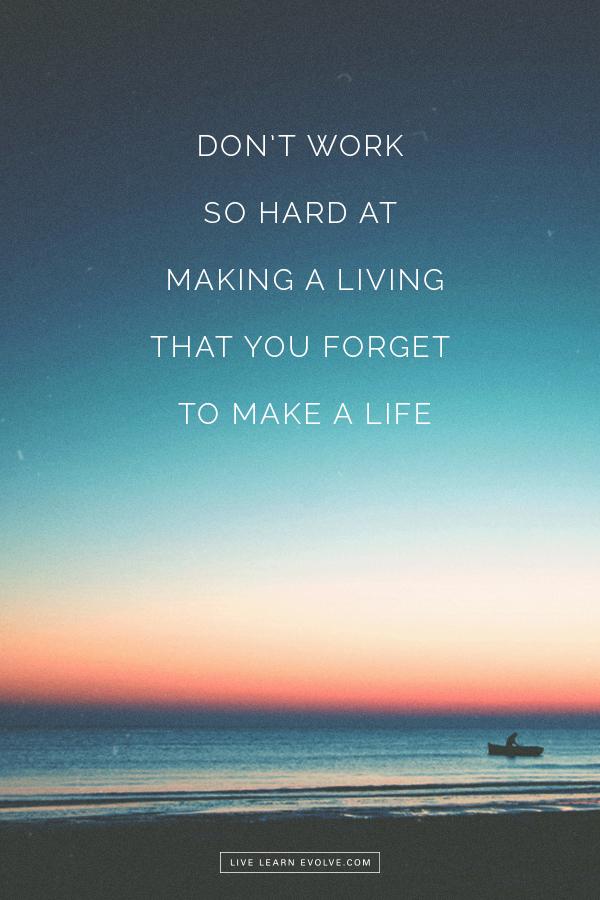 forget-to-make-a-life-job
