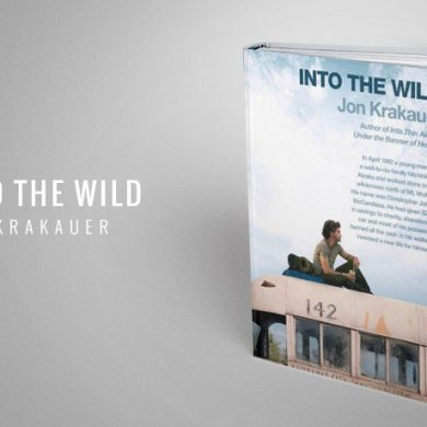 into-the-wild-jon-krakauer