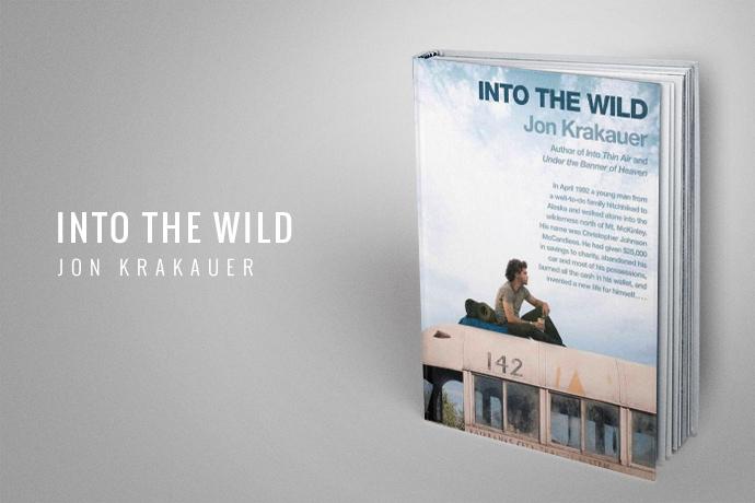 into-the-wild-jon-krakauer