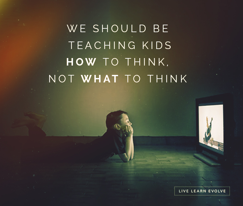kids-how-to-think
