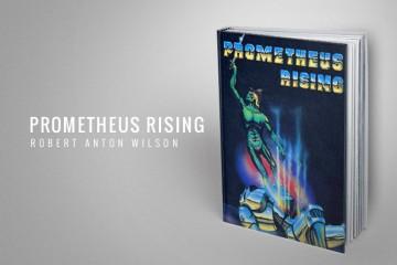 prometheus-rising-robert-anton-wilson