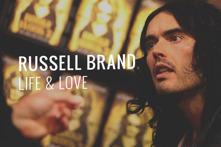 russell_brand_life_love_header