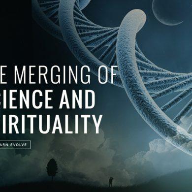 science-spirituality-merging-deepak-chopra