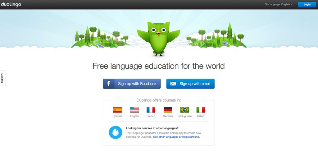 duolingo-genius-websites