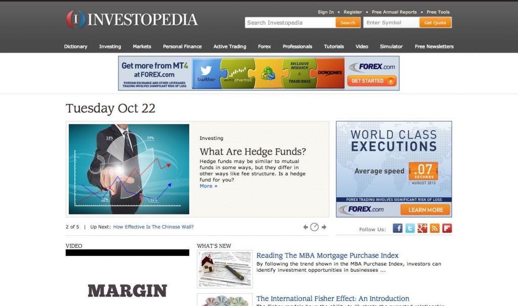 investopedia-genius-websites