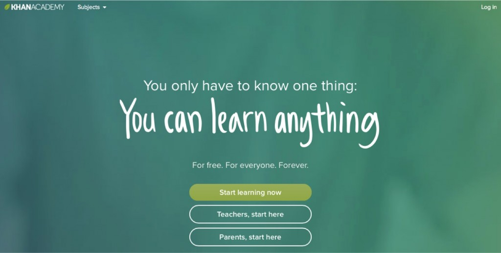 genius_websites_learning_online