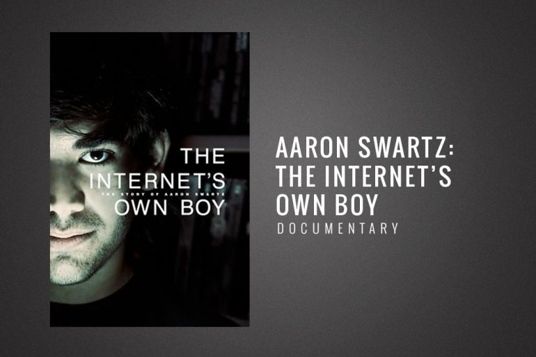 aaron-swartz-documentary