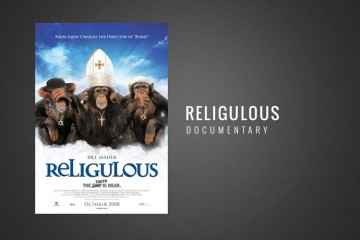 religulous-bill-maher-documentary