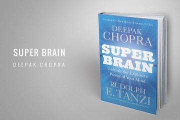 super_brain_deepak