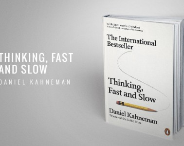 thinking-fast-and-slow-daniel-kahneman