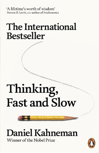 thinking_fast_and_slow_danieal_kahneman_livelearnevolve