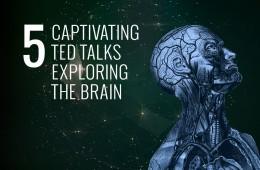 5-ted-talks-exploring-brain
