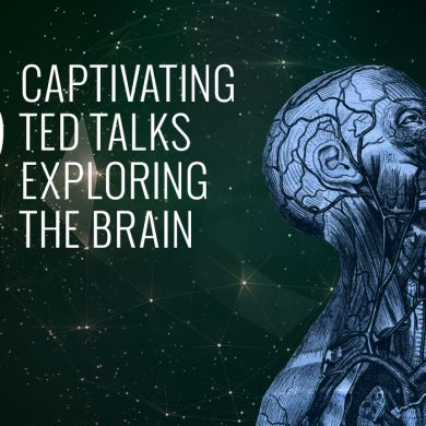 5-ted-talks-exploring-brain