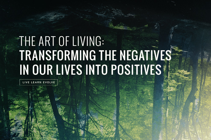 transforming-negatives-to-positives