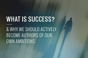 what-success-authors-ambition-agnes-chew