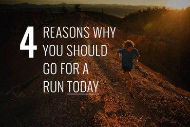 4-Reasons-to-run