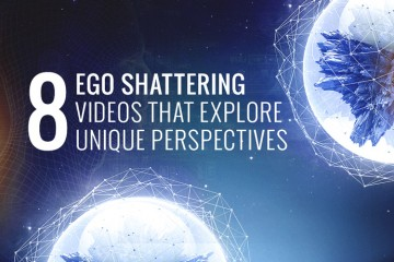 8-ego-shattering-videos