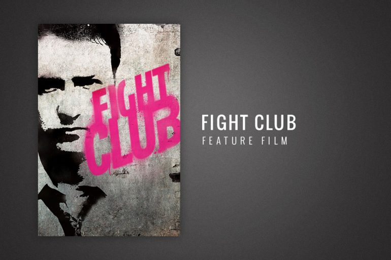 fight-club-film-livelearnevolve