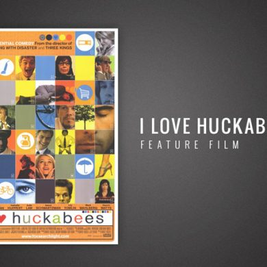 i-love-huckabees-film