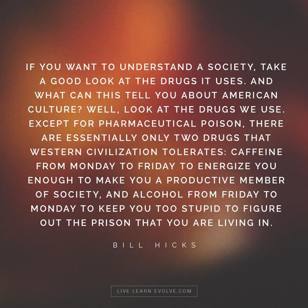 bill-hicks-society-drugs