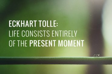 eckhart-tolle-present-moment
