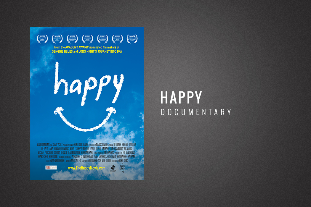 happy-documentary