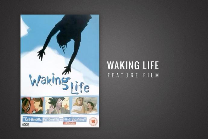 waking-life-film