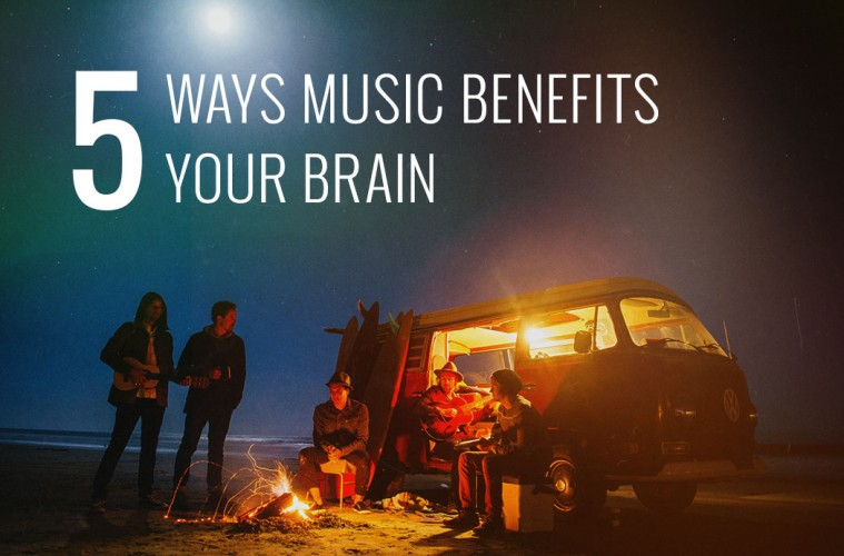 5-ways-music-benefits-the-brain